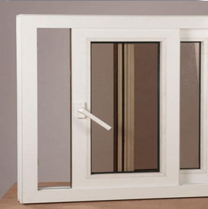 doulbe glazed doors windows adelaide double glazing installations