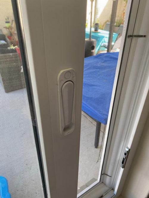 double glazing windows doors adelaide installations